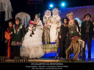Os Gigantes da Montanha_1293_20130513_0961