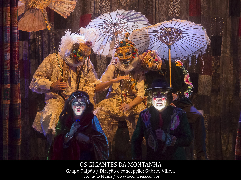 Os Gigantes da Montanha_1293_20130509_0895